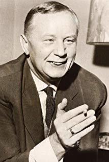 赫尔穆特·科伊特纳 Helmut Käutner演员
