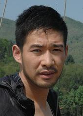 杨骏 Jun Yang