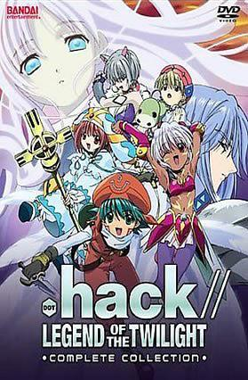 .hack//黄昏的腕轮传说