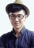 李佳伟 Jiawei Li演员