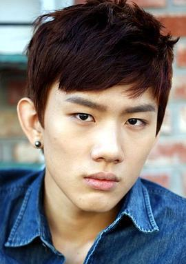 白承道 Seung-do Baek演员