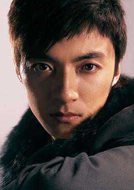 孙佺 Quan Sun演员