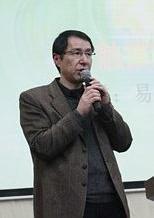 易丹 Dan Yi演员