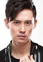 王骞 Qian Wang演员