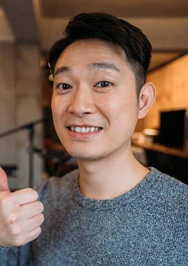 梁嘉铭 Tommy Leung演员