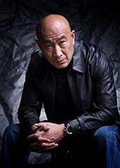 石兆琪 Zhaoqi Shi