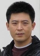 孙涛 Tao Sun
