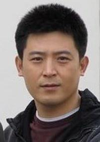 孙涛 Tao Sun演员