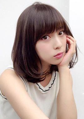 池上纱理依 Sarii Ikegami演员