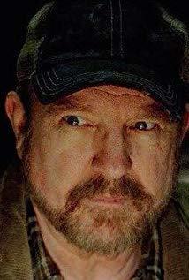 吉姆·比弗 Jim Beaver演员