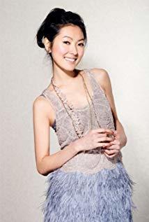王凯蒂 Katherine Wang演员