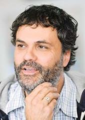 艾德亚多·桑奇兹 Eduardo Sánchez