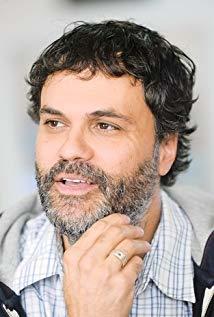 艾德亚多·桑奇兹 Eduardo Sánchez演员