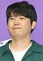 宋敏烨 Min-yeob Song演员