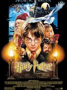 哈利·波特与魔法石