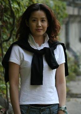 王志恒 Zhiheng Wang演员