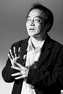 李国修 Kuo-Hsiu Li演员
