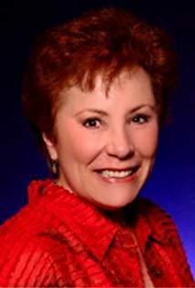 Diane Pershing演员