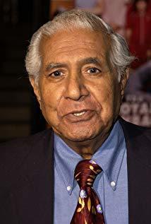 库玛·帕拉纳 Kumar Pallana演员