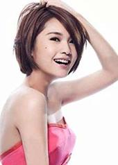杨丞琳 Rainie Yang