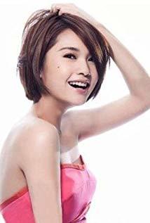 杨丞琳 Rainie Yang演员