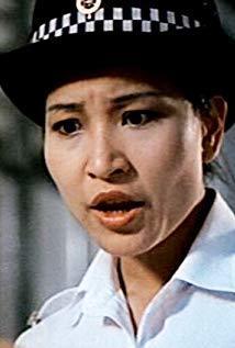 夏志珍 Chi Chun Ha演员