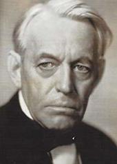 劳埃德·英格拉哈姆 Lloyd Ingraham