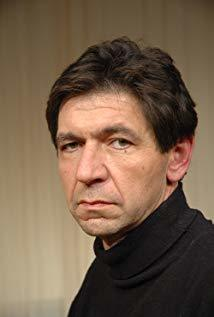 耶拉西莫斯·斯奇戴尔西斯 Gerasimos Skiadaressis演员