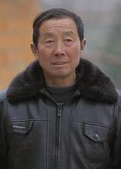 余文海 Wenhai Yu