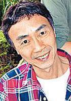 伍立光 Lap Kwong Ng演员