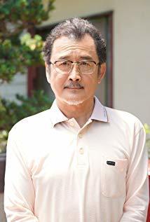 吉田钢太郎 Kôtarô Yoshida演员