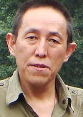 尚国伟 Guowei Shang