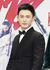 王昭 Zhao Wang