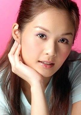 郭家颐 Kylie Kwok演员