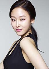 徐玄振 Hyun-jin Seo