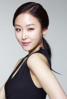 徐玄振 Hyun-jin Seo演员