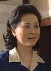 张月 Yue Zhang剧照