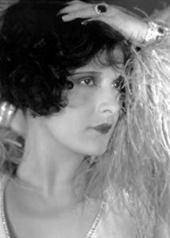 艾弗琳·布伦特 Evelyn Brent