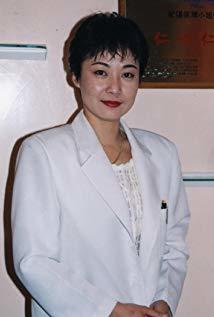 欧阳佩珊 Puishan Auyeung演员