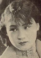 陈燕燕 Yanyan Chen