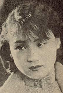 陈燕燕 Yanyan Chen演员