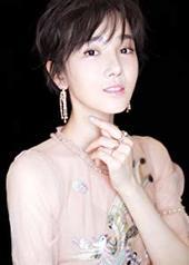 陈小纭 Xiaoyun Chen