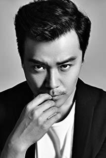 陈思诚 Sicheng Chen演员