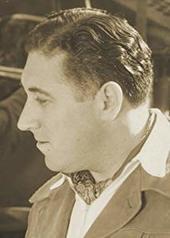 沃尔特·朗 Walter Lang