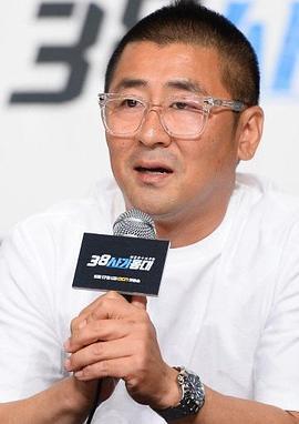 韩东和 Dong-hwa Han演员