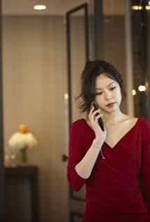 金敏喜 Min-hee Kim演员