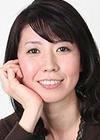 三石琴乃 Kotono Mitsuishi剧照