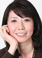 三石琴乃 Kotono Mitsuishi