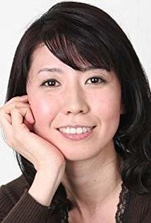 三石琴乃 Kotono Mitsuishi演员