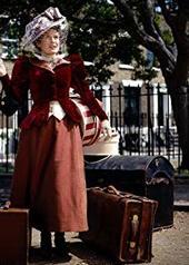 琳赛·马歇尔 Lyndsey Marshal